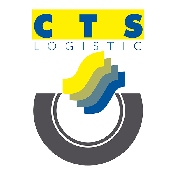 CTS AUTOMOTIVE